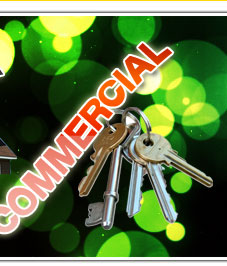 Beaverton Locksmith